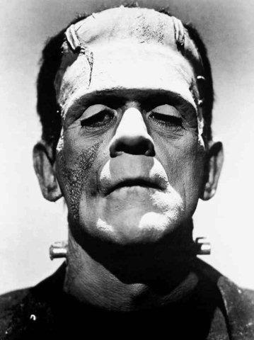 The Land of Frankenstein_c0157558_2211398.jpg