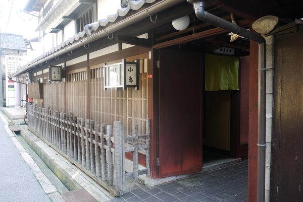 彦根花街_c0202060_13231287.jpg