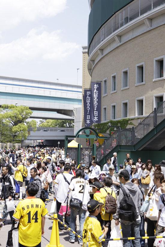 甲子園_a0155464_10312051.jpg