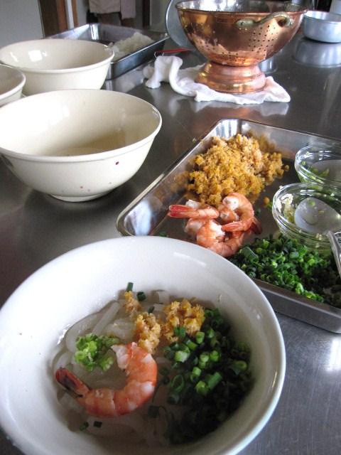ベトナム料理教室_f0073070_23464934.jpg