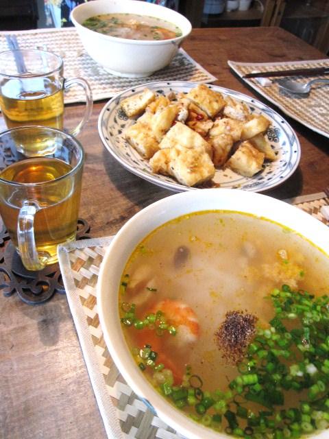 ベトナム料理教室_f0073070_23465739.jpg