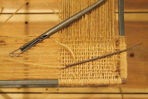 furniture_b0207676_15481716.jpg