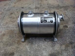 MOON Chopper Oil Tank_c0153300_20483287.jpg