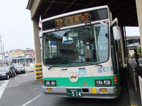 f0120102_212589.jpg