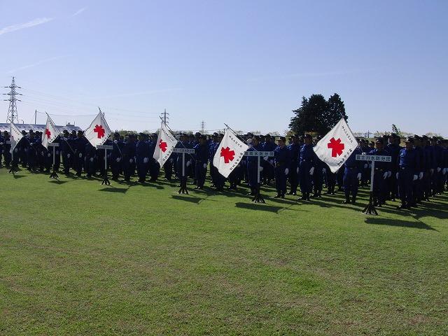 水防訓練と津波対策は別物_f0141310_5475978.jpg