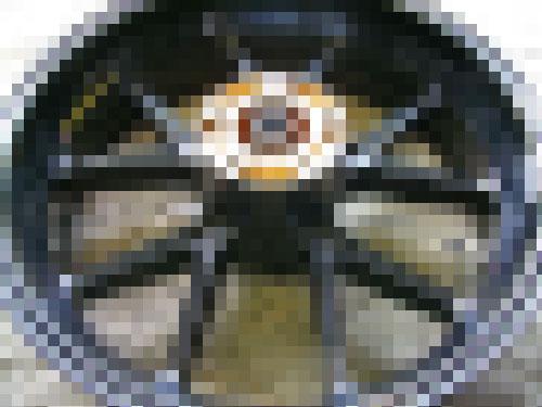 f0174721_0354231.jpg