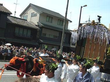 葵祭_a0111125_1759048.jpg