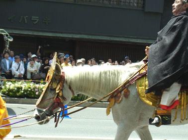 葵祭_a0111125_17592299.jpg
