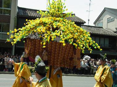 葵祭_a0111125_17594589.jpg