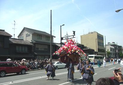 葵祭_a0111125_180095.jpg
