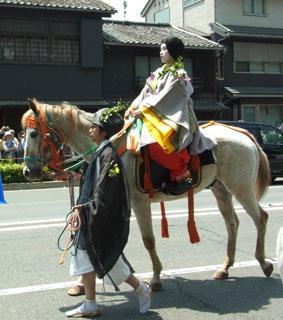 葵祭_a0111125_180454.jpg
