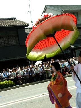 葵祭_a0111125_181034.jpg