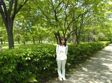 葵祭_a0111125_1813158.jpg