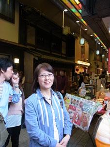 葵祭_a0111125_1814264.jpg