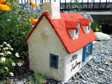 ガーデンスモールハウス・三棟目 オープン!_f0129726_22214154.jpg