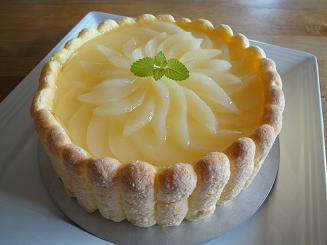 明日のケーキ_e0170128_137319.jpg