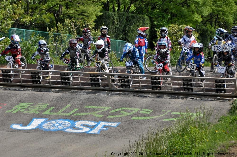 2011JOSF緑山5月定期戦VOL8:ミルキー6決勝_b0065730_11312087.jpg