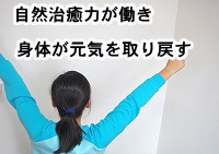 a0201941_19562743.jpg