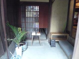 神戸の残り香_e0230141_1362184.jpg