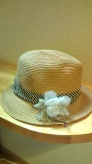 帽子_a0153945_15594121.jpg
