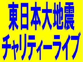 f0192348_1159288.jpg