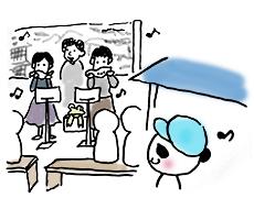 手作り市_出店報告 5/14北山_f0195352_11185510.jpg