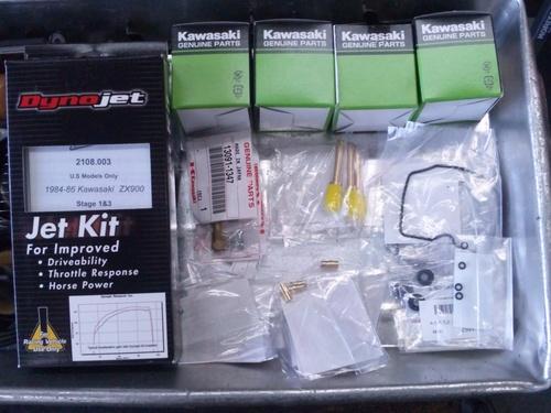 GPZ900RマフラーとダイノジェットKitでござる!・・・その2_a0163159_23334644.jpg