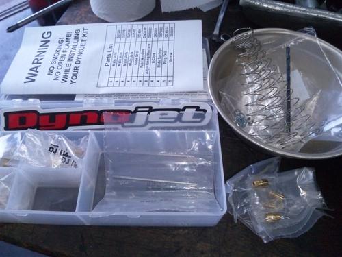 GPZ900RマフラーとダイノジェットKitでござる!・・・その2_a0163159_23342618.jpg