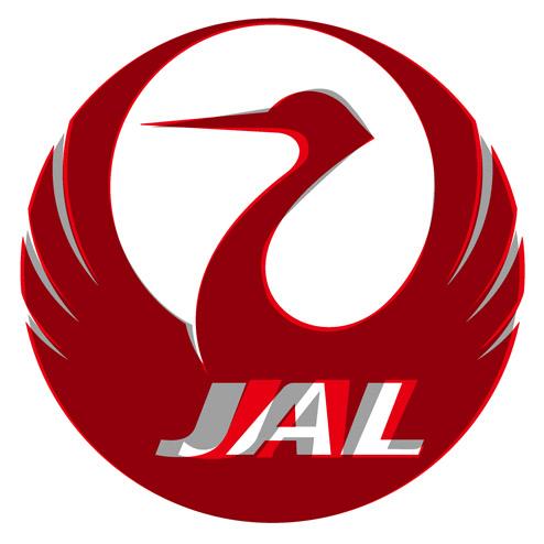 日本航空の新ロゴ_b0141474_944437.jpg
