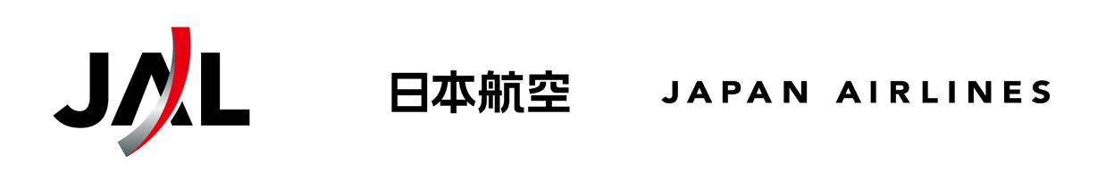 日本航空の新ロゴ_b0141474_946385.jpg