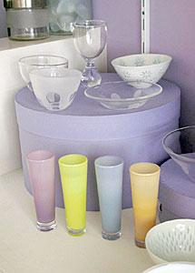 Plates,bouwls,glasses..._b0195783_9461123.jpg