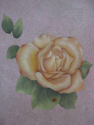 *薔  薇*_b0188695_7392165.jpg