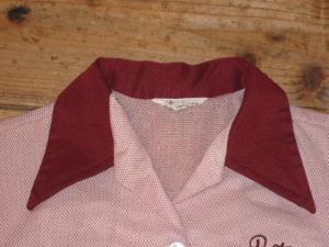 ボーリングシャツ_d0176398_11264910.jpg