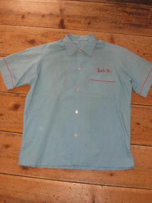 ボーリングシャツ_d0176398_11275323.jpg