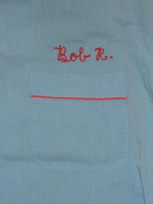 ボーリングシャツ_d0176398_11282561.jpg