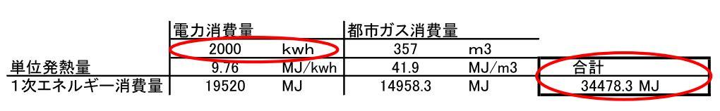 「Forward to 1985 energy life」 MOVEMENT!!_b0131012_1512454.jpg