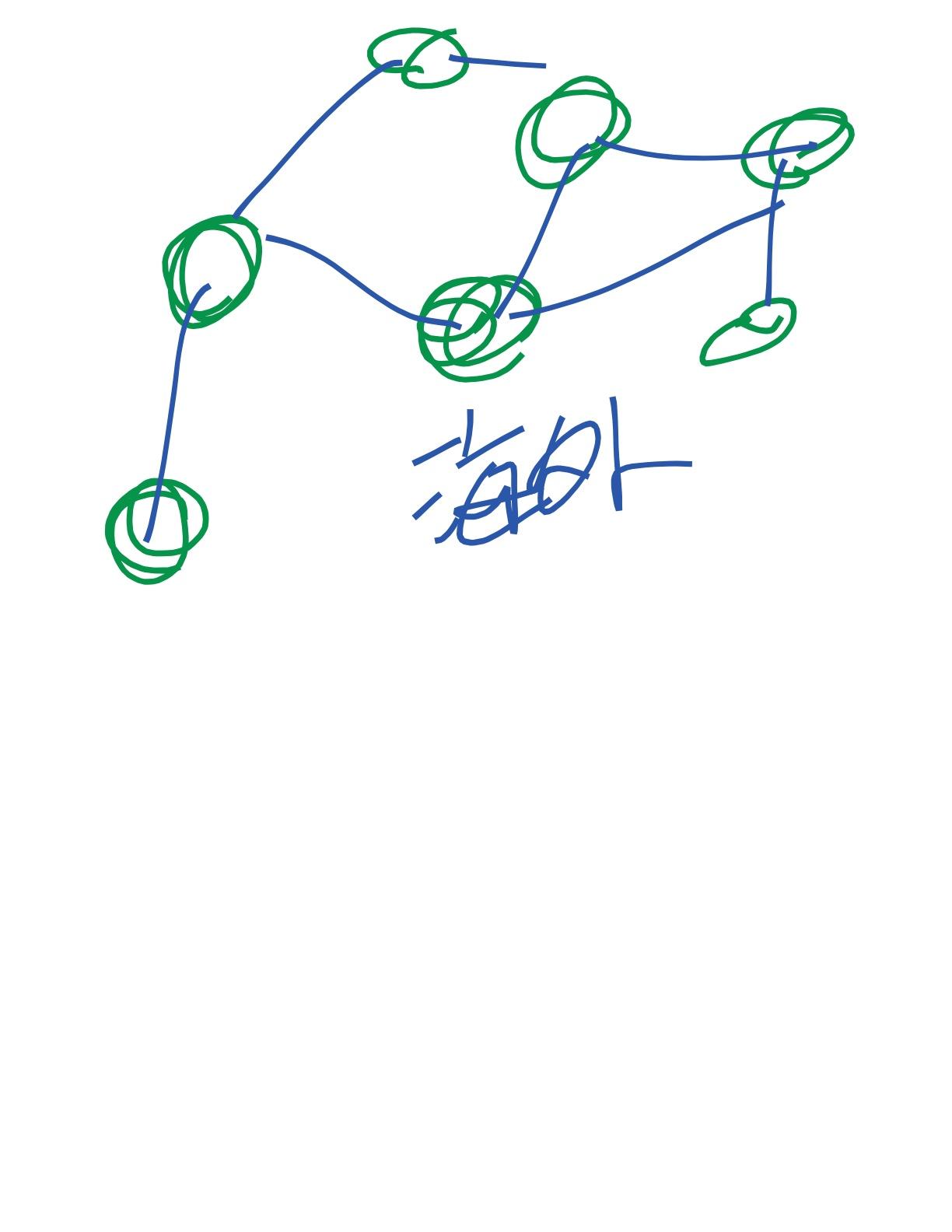なすび (タレント)の画像 p1_18