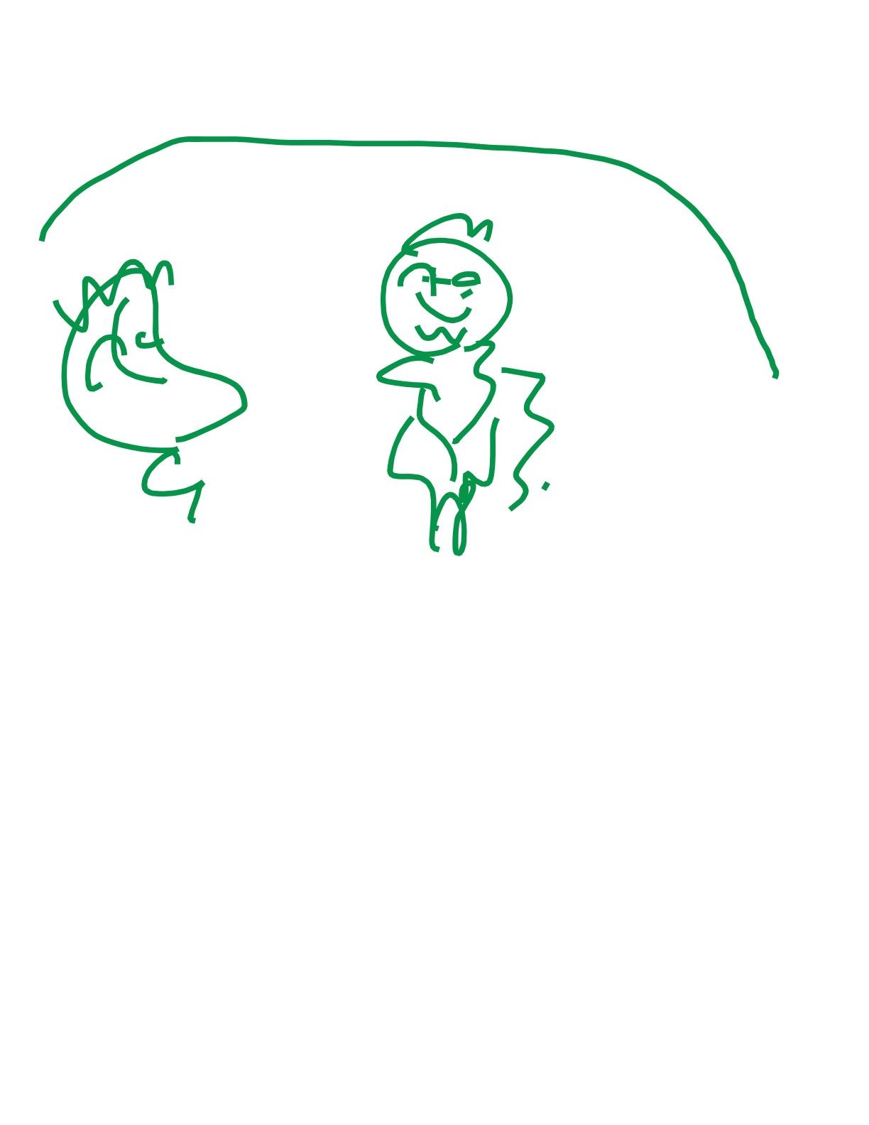 なすび (タレント)の画像 p1_20
