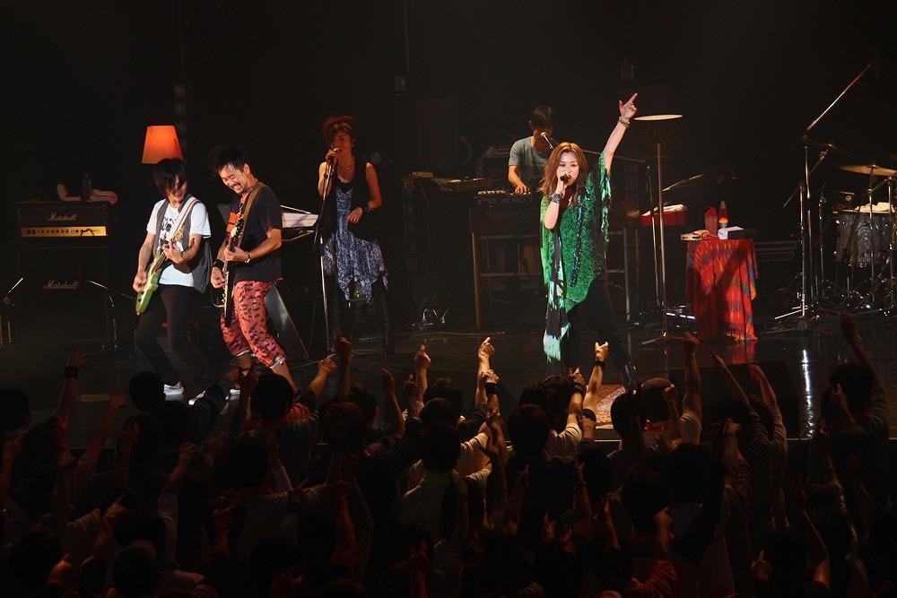 Do As Infinity、新曲は「戦国BASARA」との超強力コラボレーション!!_e0025035_915963.jpg