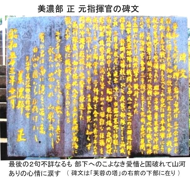 b0012636_1992058.jpg