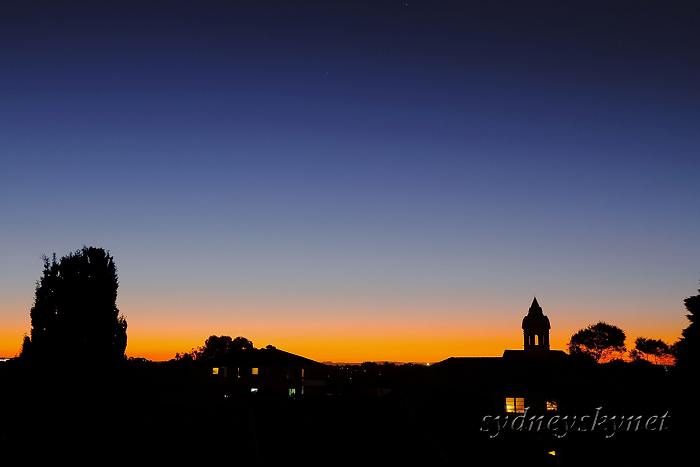 A Flaming Sunset_f0084337_16474164.jpg