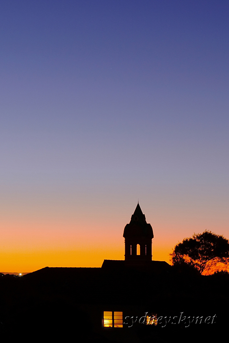 A Flaming Sunset_f0084337_16474538.jpg