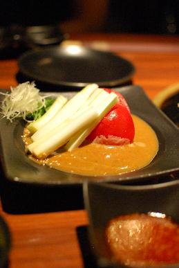 ベトナム旅行記~ハノイのカフェ&日本の焼肉やさん~_a0175348_18285794.jpg
