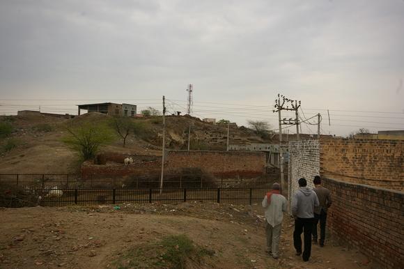 インド滞在記2011 その10: India 2011 Part10_a0186568_044088.jpg