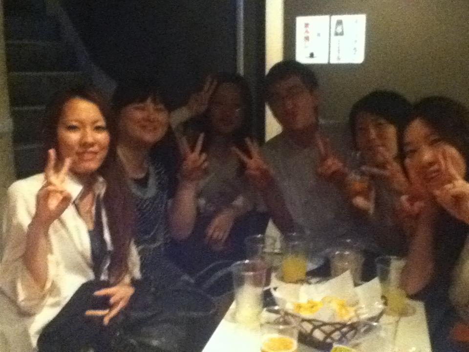 とっても楽しかったです!!!!!!!!!!!!!!    けんじ_b0048882_059549.jpg