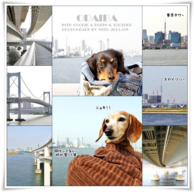 f0060689_14501665.jpg