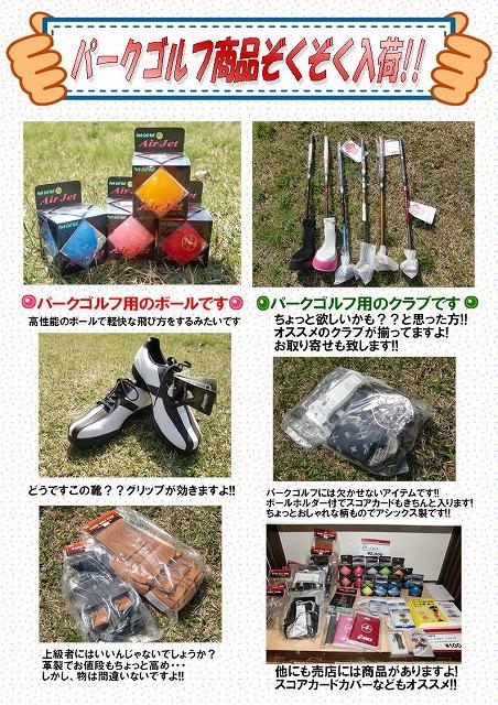 来たれ!!パークゴルファー!!_b0219993_1758545.jpg