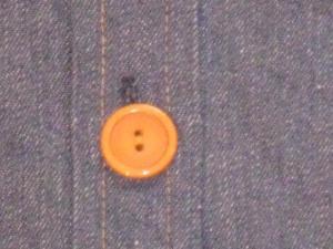 シャツジャケット_d0176398_15395252.jpg