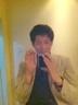 b0025405_93451.jpg