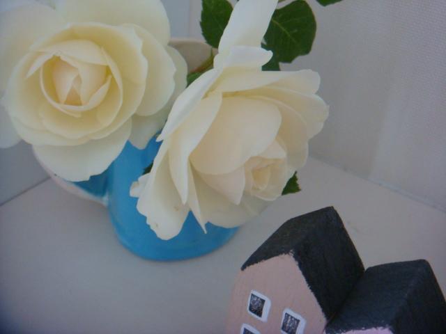 バラの香り_a0186034_842377.jpg